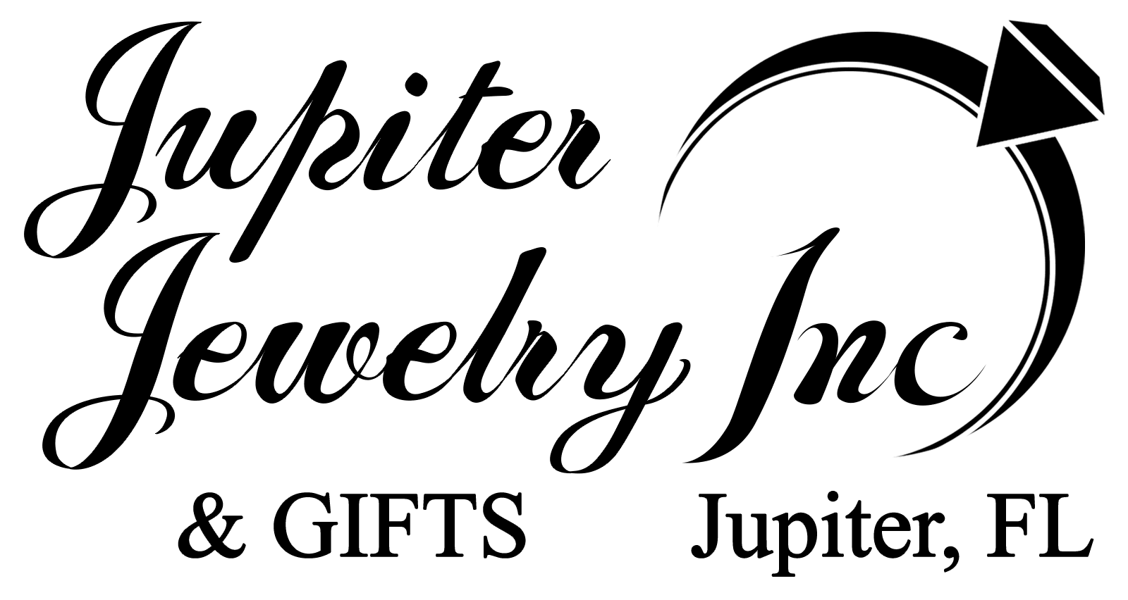 Jupiter Jewelry, Inc.
