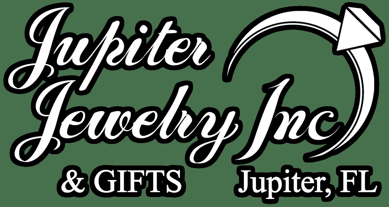 Jupiter Jewelry, Inc.