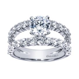 17000-diamond-1.70ctw-Gabriel-14k-White-Gold-Round-Split-Shank-Engagement-Ring~ER4234W44JJ-5