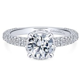 20626-Gabriel-Dauphine-14k-White-Gold-Round-Straight-Engagement-Ring~ER12805R4W44JJ-1