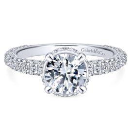 20626-Gabriel-Dauphine-14k-White-Gold-Round-Straight-Engagement-Ring~ER12805R4W44JJ-1