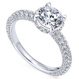 20626-Gabriel-Dauphine-14k-White-Gold-Round-Straight-Engagement-Ring~ER12805R4W44JJ-3