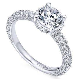20626-Gabriel-Dauphine-14k-White-Gold-Round-Straight-Engagement-Ring~ER12805R4W44JJ-3