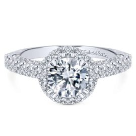 19243-Gabriel-Holland-14k-White-Gold-Round-Halo-Engagement-Ring~ER12950R4W44JJ-1