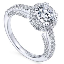 19243-Gabriel-Holland-14k-White-Gold-Round-Halo-Engagement-Ring~ER12950R4W44JJ-3