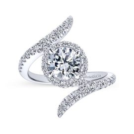 18305-diamond-.86ctw-halo-bypass-Gabriel-Nebula-14k-White-Gold-Round-Halo-Engagement-Ring~ER12590R4W44JJ-5