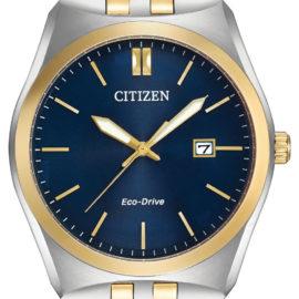 Citizen Eco Drive Corso BM7334-58L