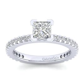 20615-Gabriel-Logan-14k-White-Gold-Princess-Cut-Straight-Engagement-Ring~ER4124S4W44JJ-5