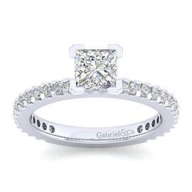 20615-Gabriel-Logan-14k-White-Gold-Princess-Cut-Straight-Engagement-Ring~ER4124S4W44JJ-5