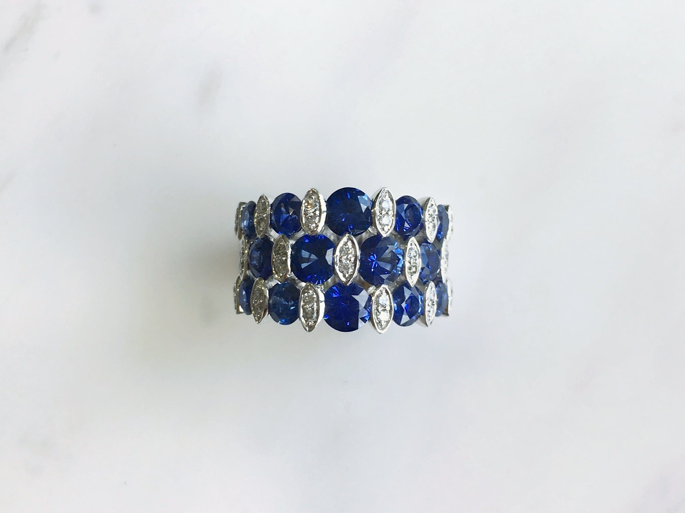 gemstone copy y buy sku hold all sapphires on blue for royal sapphire