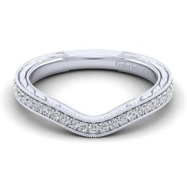 15963-diamond-.25ctw-wavy-engraved-band-Victorian-Straight-Wedding-Band_WB8794W44JJ-1