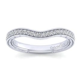 15963-diamond-.25ctw-wavy-engraved-band-Victorian-Straight-Wedding-Band_WB8794W44JJ-5