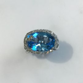 17080-gabriel-14kt-white-gold-blue-topaz-6.90ct-&-diamond-.37ctw-1