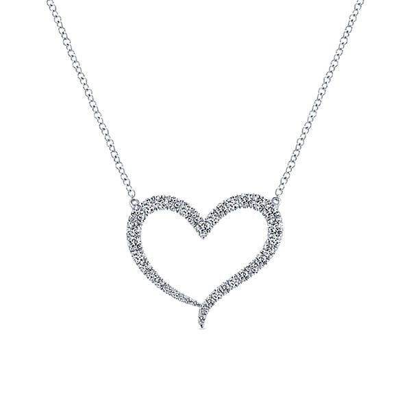 20613-Love-Heart-Necklace_NK5265W45JJ-1