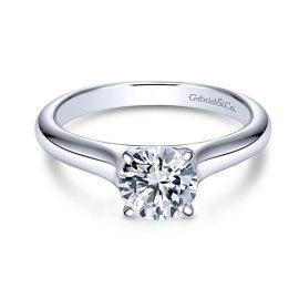 14k-White-Gold-Round-Solitaire-Engagement-Ring_ER6642W4JJJ