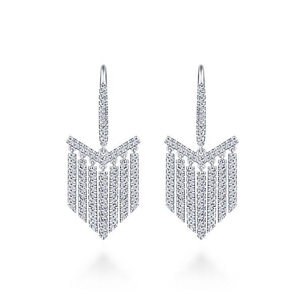 14k-White-Gold-.87ctw-Diamond-Art-Moderne-Fringed-Drop-Dangle-Earrings_EG13393W45JJ