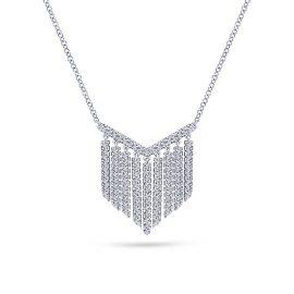 14kt-White-Gold-.52ctw-Diamond-Fringe-Art-Moderne-Fashion-Necklace_NK5779W45JJ