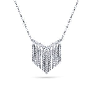 14kt-White-Gold-.52ctw-Diamond-Fringe-Art-Moderne-Fashion-Necklace_NK5779W45JJ