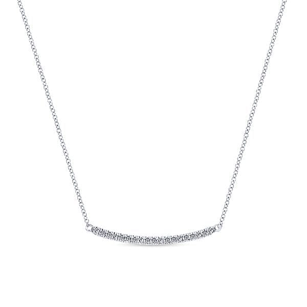 14kt-White-Gold-Curved-.18ctw-Diamond-Bar-Fashion-Necklace_NK4273W45JJ