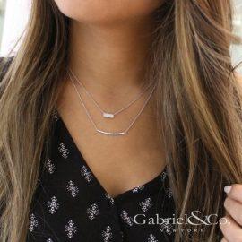 14kt-White-Gold-.18ctw-Diamond-Rectangular-Bar-Necklace_NK4943W45JJ