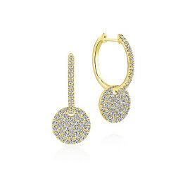 23070-14kt-Yellow-Gold-1.16ctw Diamond-Silk-Drop-Earrings_EG13186Y45JJ