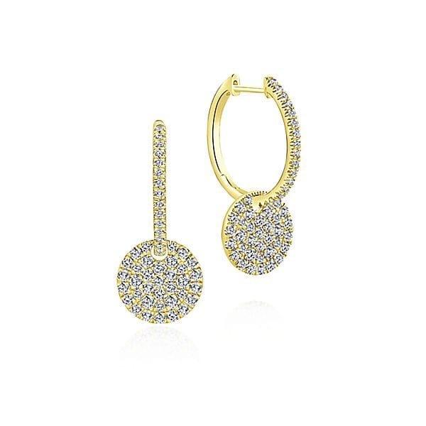 23070-14kt-Yellow-Gold-1.16ctw Diamond-Silk-Drop-Earrings_EG13186Y45JJ