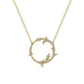 14k-Yellow-Gold-.22ctw-Diamond-Lusso-Necklace_NK4914Y45JJ