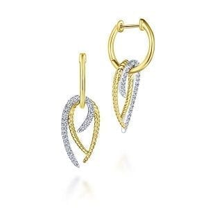 14kt-Yellow-And-White-Gold-Hampton-Diamond-Drop-Earrings_EG13440M45JJ