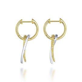14kt-Yellow-And-White-Gold-Hampton-Diamond-Drop-Earrings_EG13440M45JJ