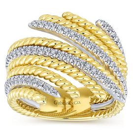 14kt-Yellow-And-White-Gold-Diamond-Hampton-Fashion-Ladies-Ring_LR51323M45JJ