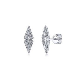 14kt-White-Gold-Diamond-Art-Moderne-Marquise-Shape-Style-Stud-Earrings_EG13630W45JJ
