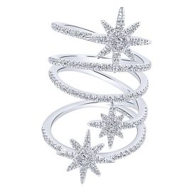 14kt-White-Gold-Starlis-Starburst-Diamond-Ladies-Ring_LR51131W45JJ