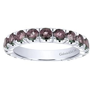 14k-White-Gold-Amethyst-Stackable-Ladies-Band-Ring_LR4859W4JSX