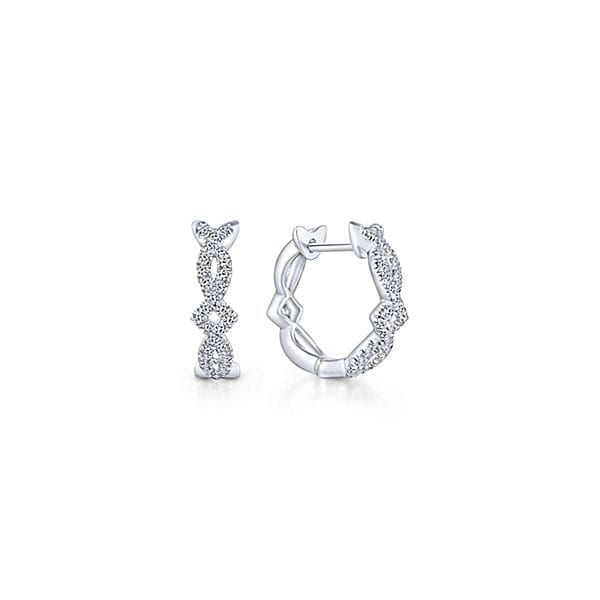 14kt-White-Gold-.27ctw Diamond-Lattice-Huggie-Earrings_EG13458W45JJ