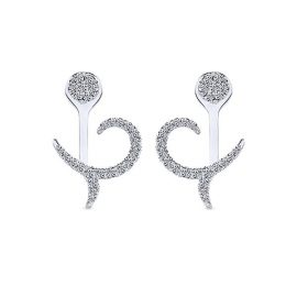 14kt-White-Gold-Peek-A-Boo-Diamond-Flourish-Earrings_EG13199W45JJ