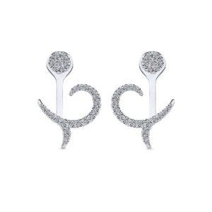 14kt-White-Gold-Peek-A-Boo-Diamond-Flourish-Earrings_EG13199W45JJ