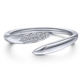 14kt-White-Gold-Diamond-Bypass-Ladies-Ring_LR51484W45JJ