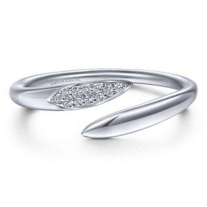 14kt-White-Gold-Diamond-Bypass-Ladies-Ring_LR51484W45JJ