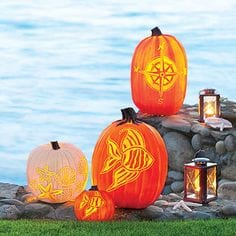 fall-in-florida-carved-pumpkins-pumpkin-carvings