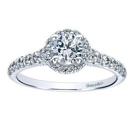 16990-Gabriel-14k-White-Gold-Round-Halo-Engagement-Ring_ER11885R0W44JJ-4