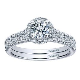 16990-Gabriel-14k-White-Gold-Round-Halo-Engagement-Ring_ER11885R0W44JJ-5