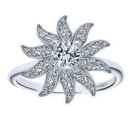 16992-Gabriel-14k-White-Gold-Round-Halo-Engagement-Ring_ER11957R0W44JJ-5