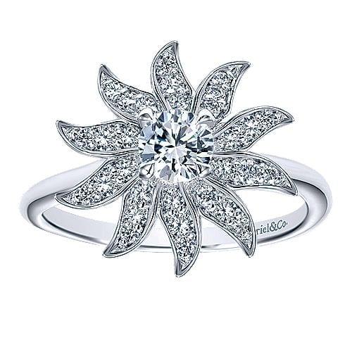 16992-Gabriel-14k-White-Gold-Round-Halo-Engagement-Ring_ER11957R0W44JJ-5