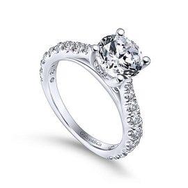 18304-Gabriel-14K-WGold-Diamond-Eng-Ring_ER12293R6W44JJ-3