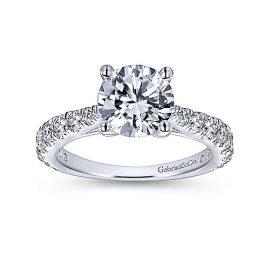 18304-Gabriel-14K-WGold-Diamond-Eng-Ring_ER12293R6W44JJ-5