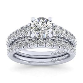 19238-Gabriel-Brier-14k-White-Gold-Round-Straight-Engagement-Ring_ER12612R4W44JJ-4