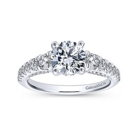 19238-Gabriel-Brier-14k-White-Gold-Round-Straight-Engagement-Ring_ER12612R4W44JJ-5