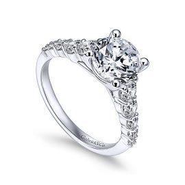 20621-Gabriel-14K-WGold-Diamond-Eng-Ring_ER11757R6W44JJ-3