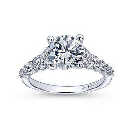 20621-Gabriel-14K-WGold-Diamond-Eng-Ring_ER11757R6W44JJ-5