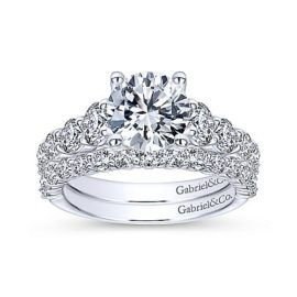 20622-Gabriel-Reed-14k-White-Gold-Round-Straight-Engagement-Ring_ER11758R8W44JJ-4